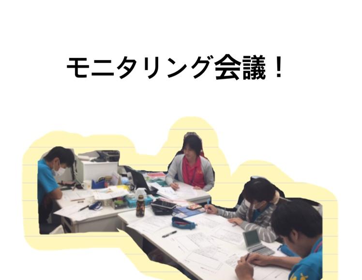 image1 (22)